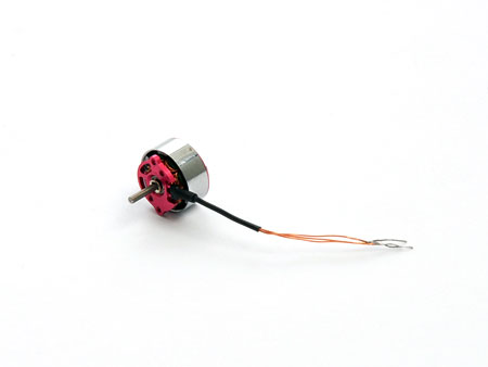 AEO M5 Brushless Main Motor for REVO modification (13000KV)