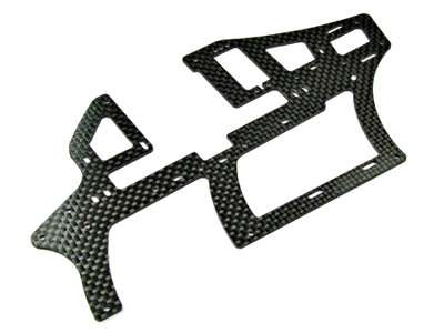BMH421101 Main Frame (1pc): E4