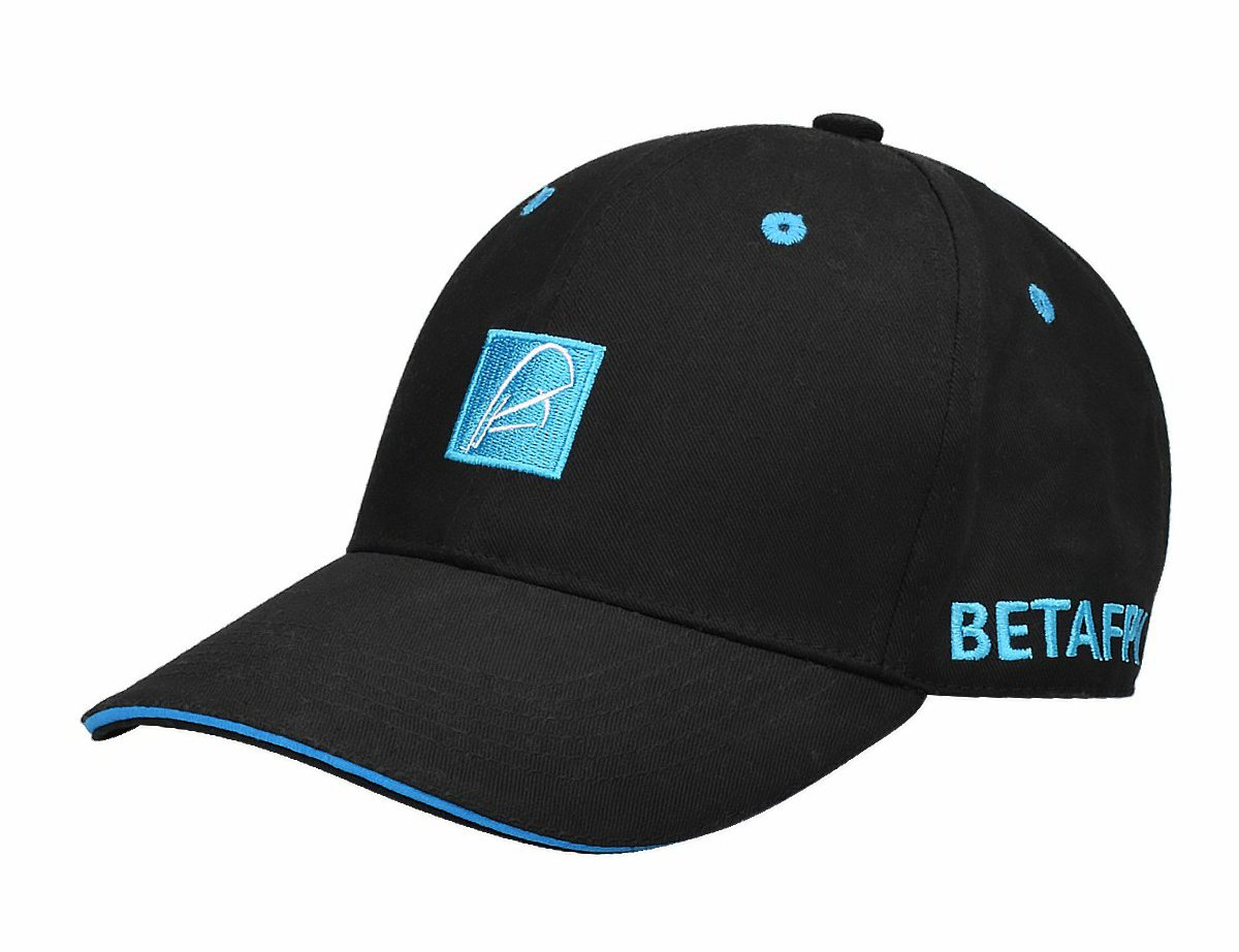 BETAFPV Customized Cap-Black