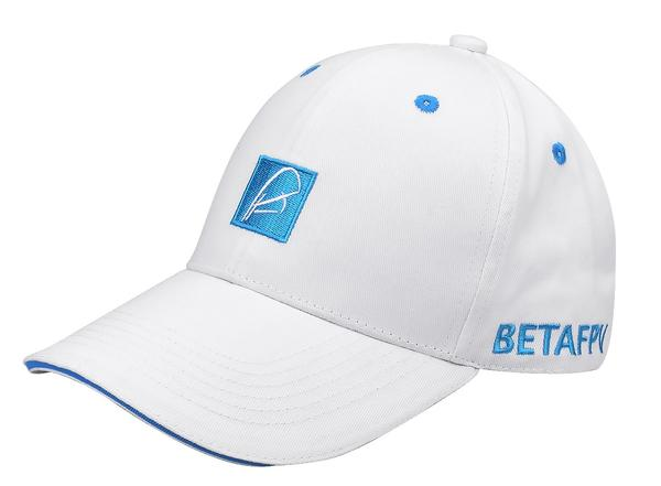 BETAFPV Customized Cap-White