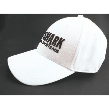 FatShark Ball Cap