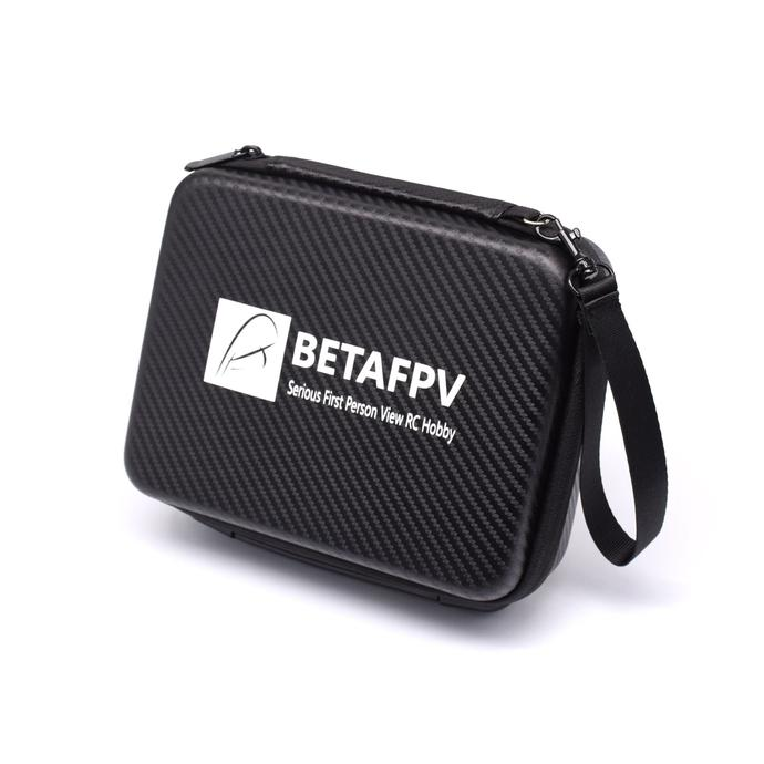 Beta FPV Tiny Whoop Storage Case