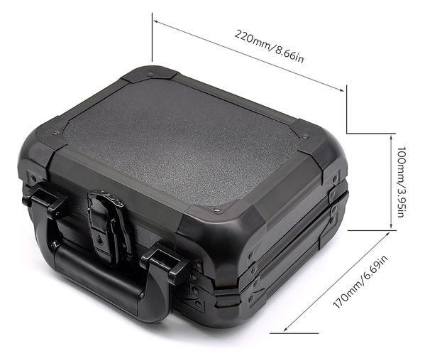 Beta FPV Tiny Whoop Storage Case(Hard)