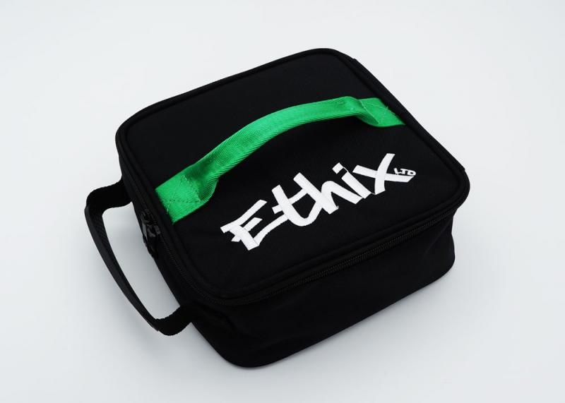TBS ETHIX Transmitter Bag