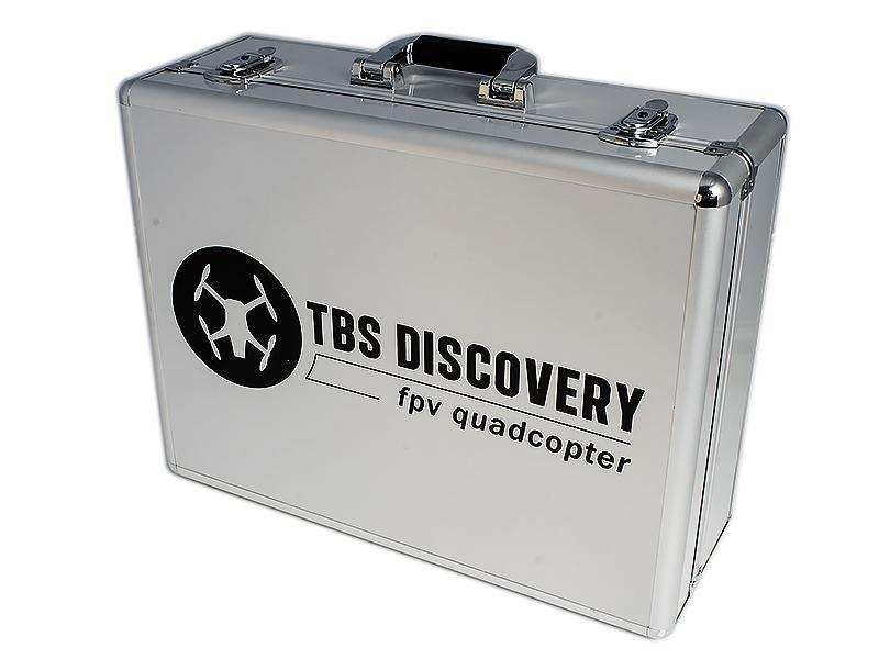 TBS DISCOVERY Case ※お取り寄せ