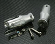 BA-02001 Main Grip Set