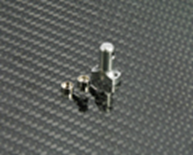 BA-03001 Pitch Lever Mount Set
