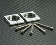 BA-03002 Tail Case Block Set