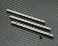 BA-03005 Tail Shaft Only