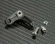 BA-03012 Tail Control Lever Set