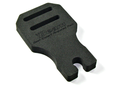 BMH421503 Beam Main Blade Foam Holder