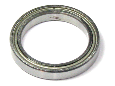 BMH422201 Ball Bearing, 6704zz