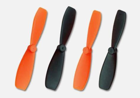 Walkera 60mm Propellers Set