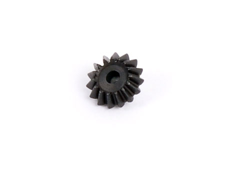 Hardened Steel Bevel Gear (Tail - 15T- Gear D) -B130X