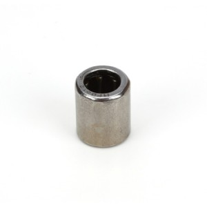 BLH1652 BLADE 450 One Way Bearing