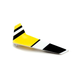 BLH3910 Stock Tail Fin: mCP X BL