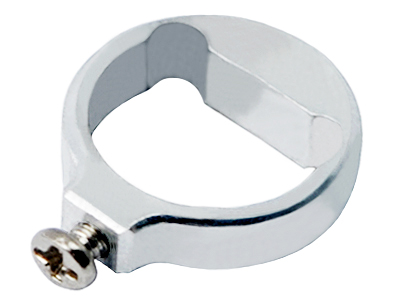MH Aluminum Anti-Rotation Collar (for MH-130X069/X)