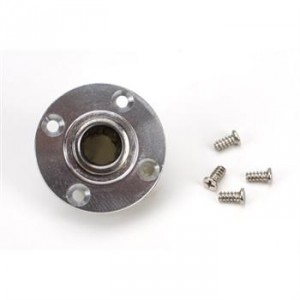 BLH1603 BLADE 450 One Way Bearing Hub