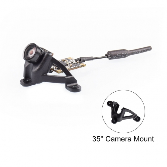 Beta FPV M01 AIO Camera 5.8G VTX (Non-Pin Version)
