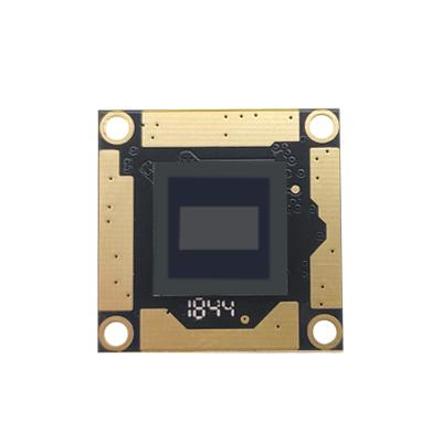 CADDX Turtle Camera Sensor board