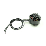 RCX H1304 4000KV Multirotor Brushless Motor