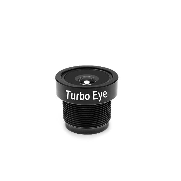 CADDX Turbo Eye for Turtle V2/ micro S2/ micro SDR2 plus