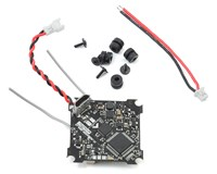 Furious FPV Acrowhoop V2 Flight Controller w/DSM2/DSMX Receiver