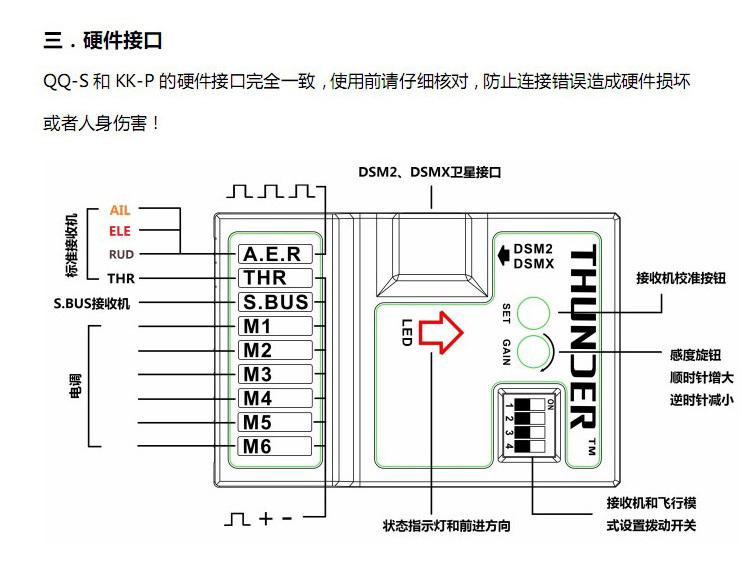 Qq Super Kk Pro Upgraded Multi Rotor Flight Control Board Ep Models Com R C Shopping Site