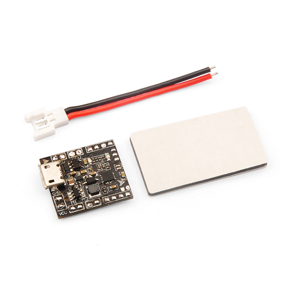 Acro Tiny SP Racing F3 EVO Brushed Flight Controller