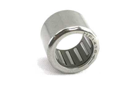 R50N409-1 OUTRAGE Oneway Bearing 14 x 20 x 16mm - Fusion 50