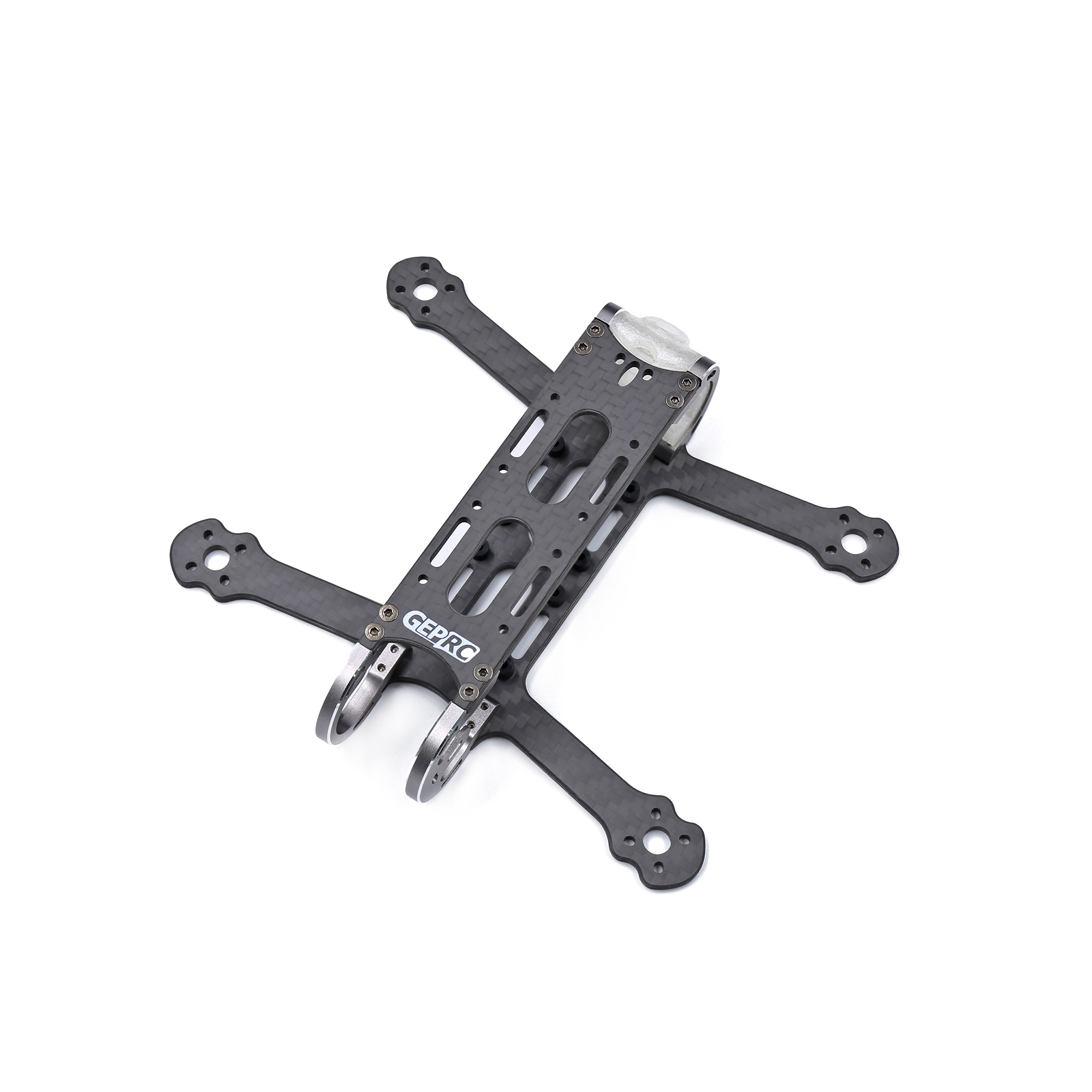 GEP- CX3 PRO 145mm 3 Inch FPV Drone Frame Kit