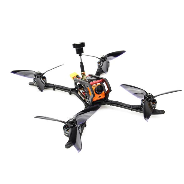 hglrc 5-6s 5 mefisto fpv racing drone pnp  hglrc5-6mefisto-pnp   c