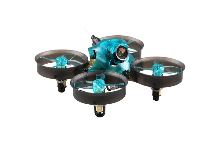 New Bee Drone BeeBrain Lite - Project Mockingbird Edition (DSM)