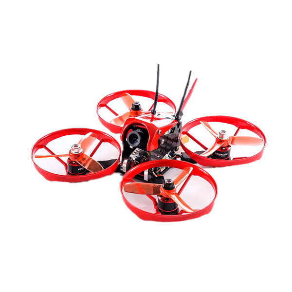 TransTEC KOBE 140mm 3inch Drone PNP(without receiver) 完成機