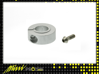 MSH41005 Main shaft locking ring