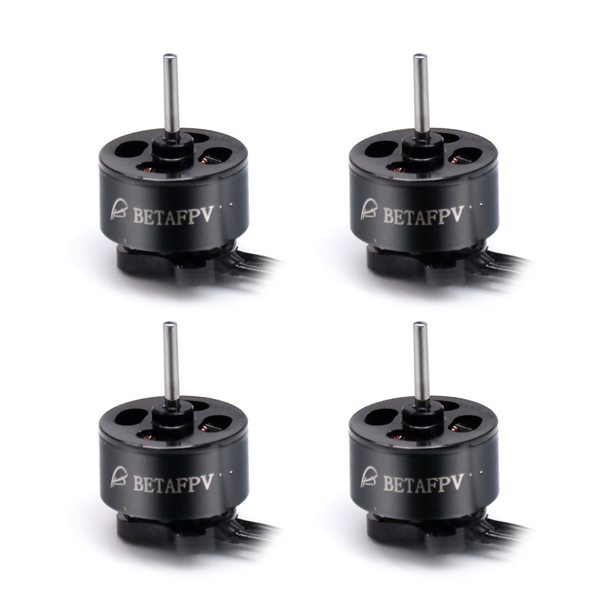 Beta FPV 0703 15000KV Brushless Motors 4set