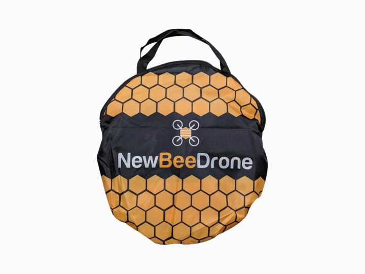New Bee Drone Micro Race Gate用収納ケース