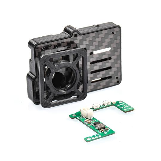 BETA FPV Case for GoPro Lite Camera