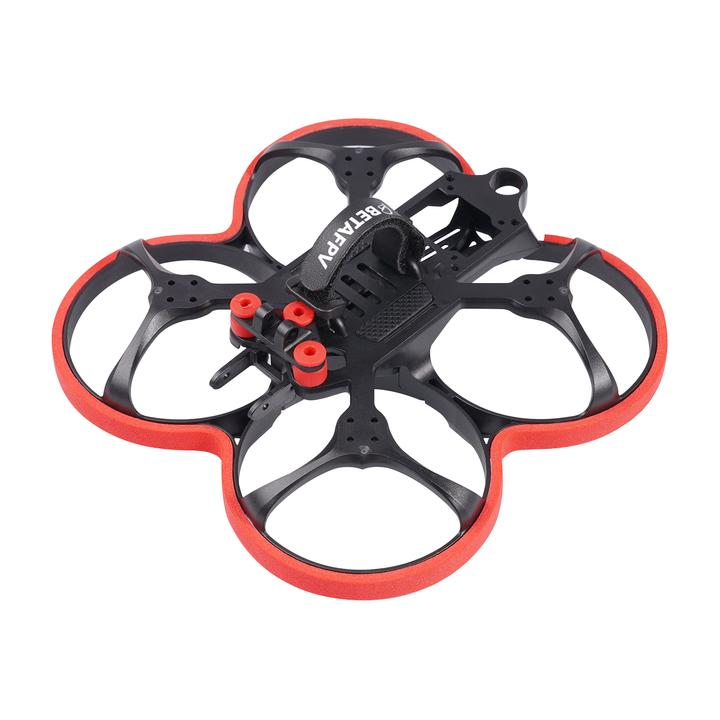 BETA FPV 95X V3 Brushless Whoop Frame