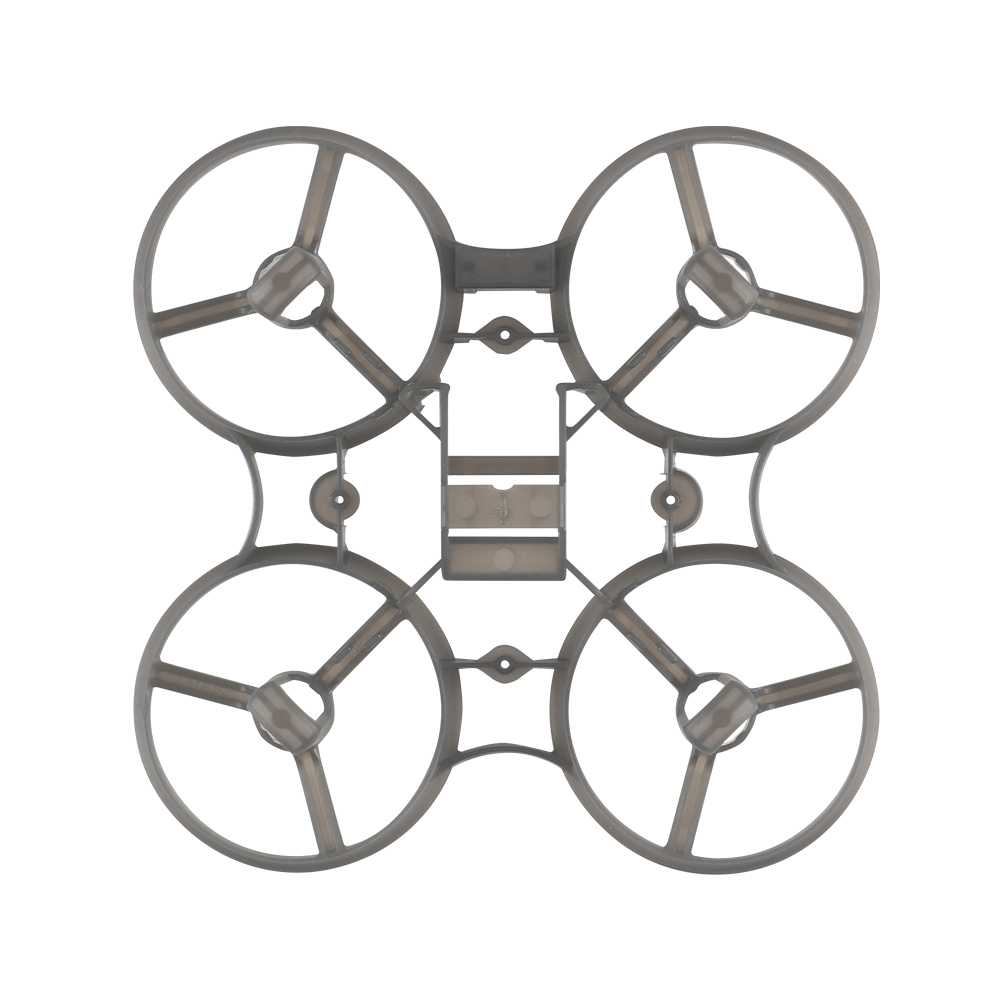 Armor65 65mm Racing Drone Frame