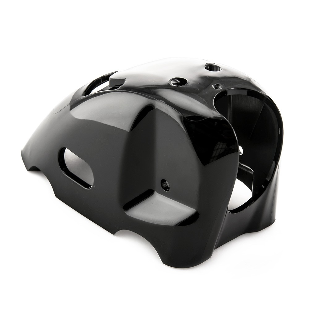 Lumenier Race Pod Cover (Black)
