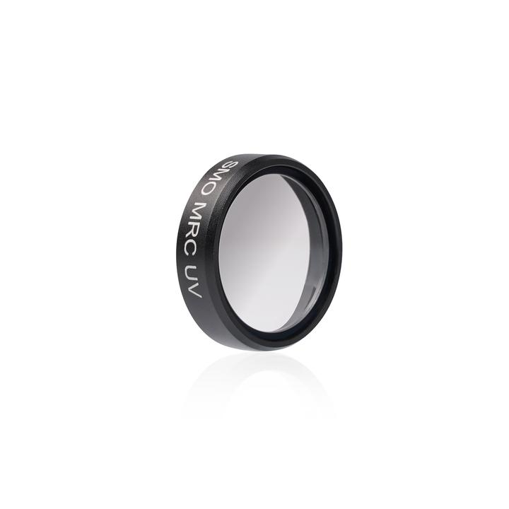 BETA FPV UV Filter for Naked Camera/SMO-4K