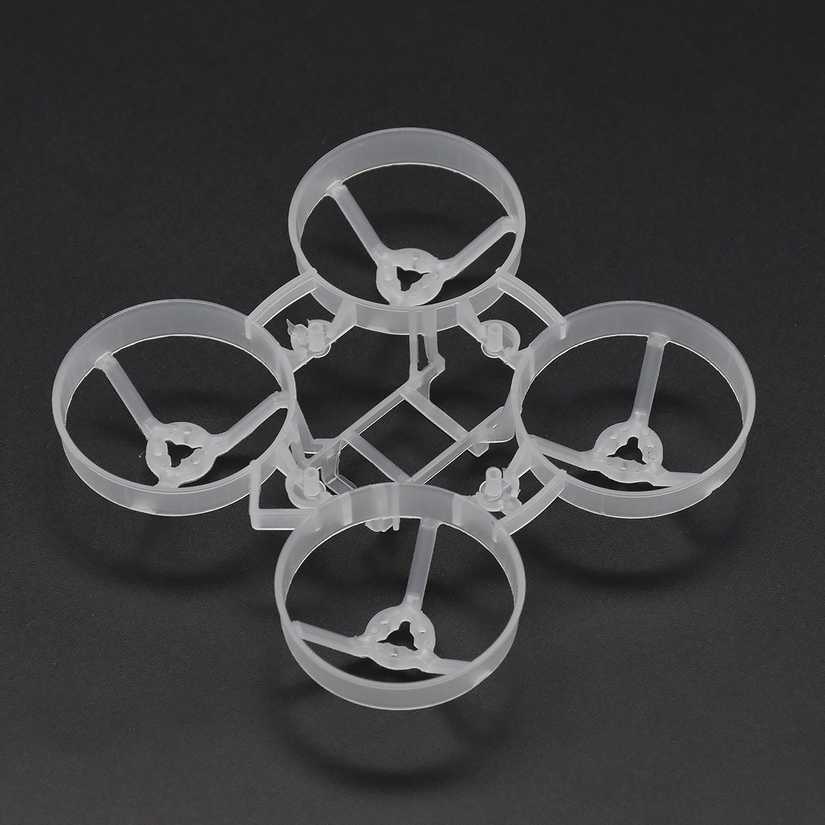 BETA FPV 65PRO V2 Micro Brushless Whoop Frame