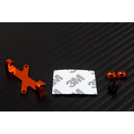 Kraken HS1177 Camera Bracket Kit