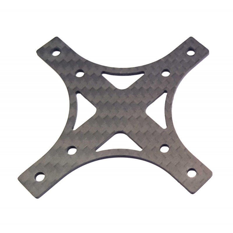 Kraken Worx Bottom Brace Plate