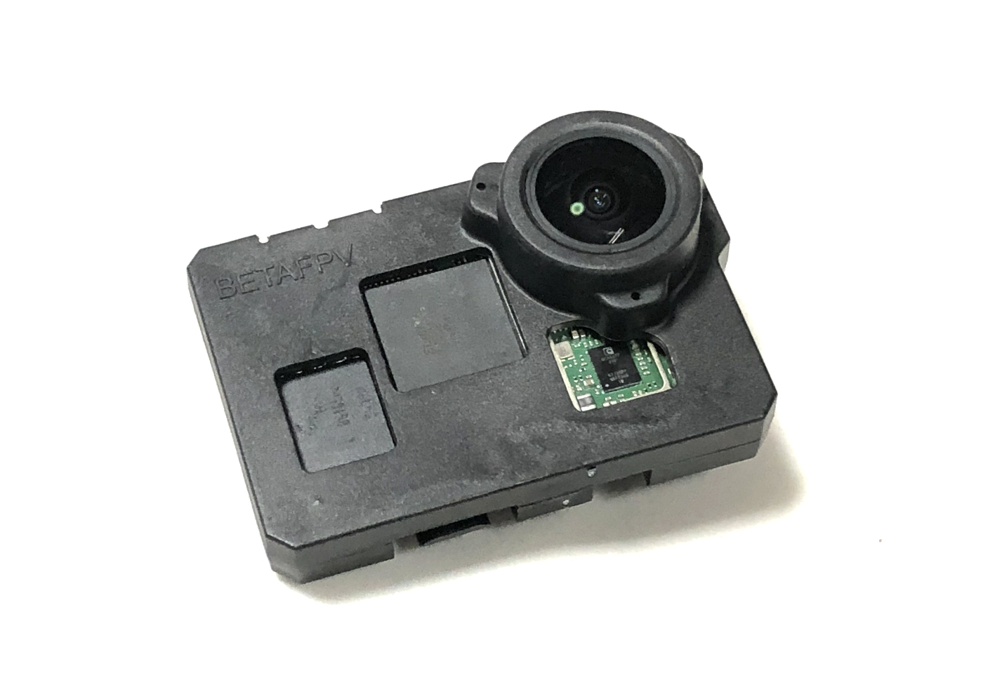 GoPro HERO6 - Naked V2 Lite Camera(完成品)