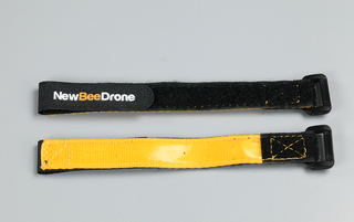 NewBeeDrone Battery Strap Small