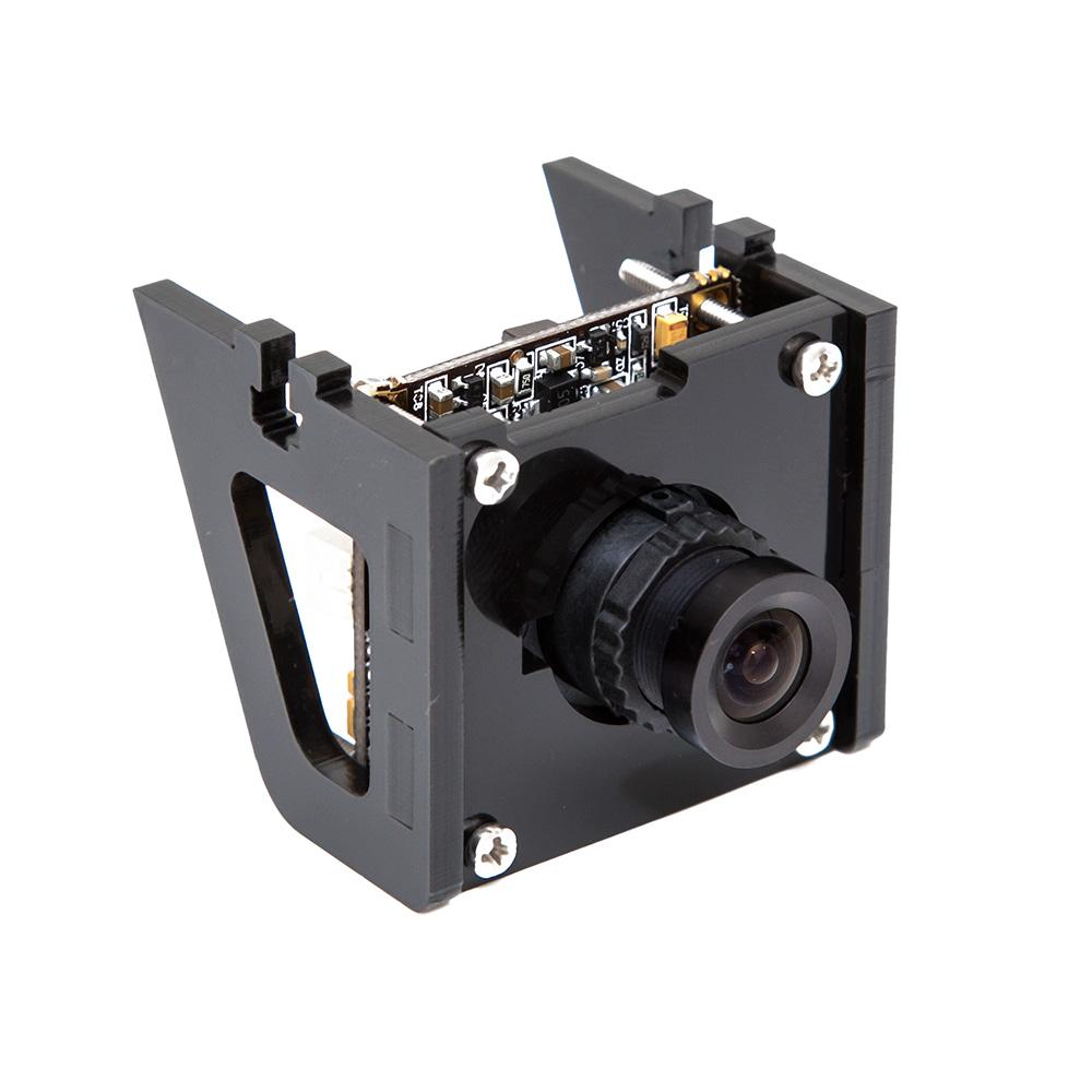 QAV400 Board Camera Mount (32mm)