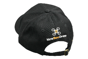 New Bee Drone 'Dad' Hat