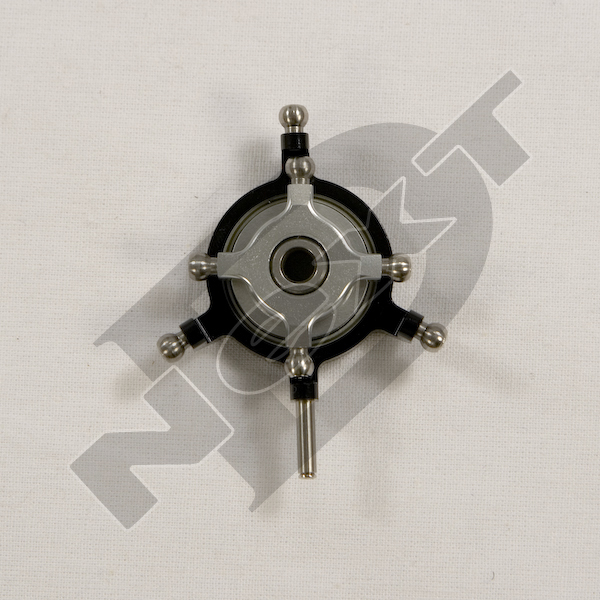 ND-YR-AS012 Swashplate assembly - Rave 450